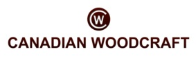 Canadian Woodcraft